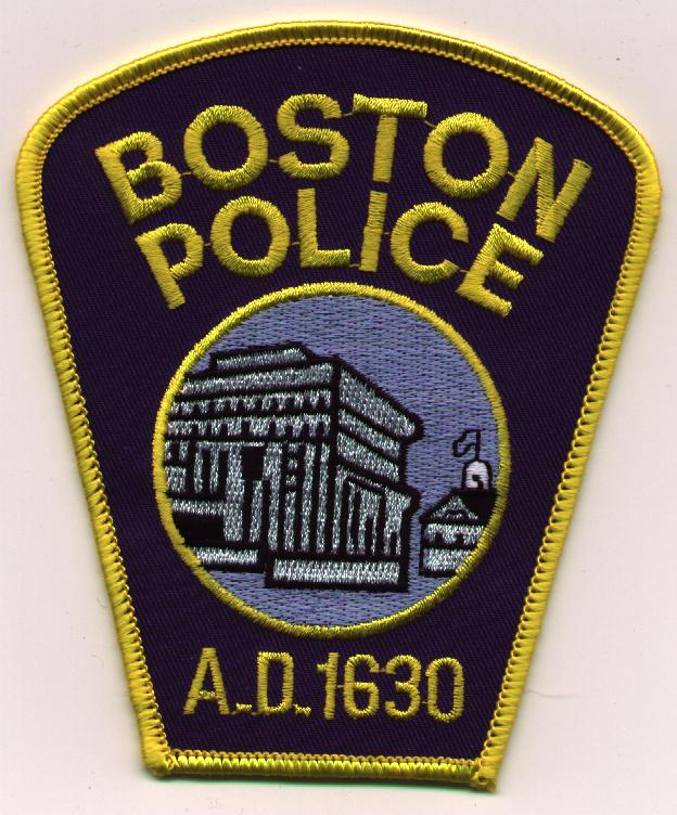 Full text of boston marathon bombings my wiki merged fandeluxe Images