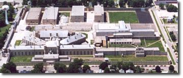 May 2006 Jail and Prisoner Law Bulletin